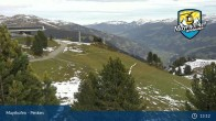 Archiv Foto Webcam Mayrhofen - Penkenbahn 12:00