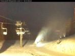 Archiv Foto Webcam Bergstation Panoramalift, Brunnalm Hohe Veitsch 00:00