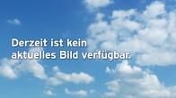 Archiv Foto Webcam Obergurgl - Blick Hohe Mut 19:00