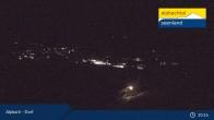 Archiv Foto Webcam Feilmoos im Alpbachtal 21:00