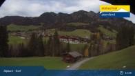 Archiv Foto Webcam Feilmoos im Alpbachtal 09:00