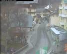 Archiv Foto Webcam Mallnitz Bahnhof 02:00