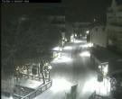 Archived image Webcam Mallnitz Train Station 00:00