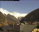 Archiv Foto Webcam Skigebiet Ankogel: Tal 04:00