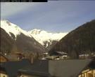 Archiv Foto Webcam Skigebiet Ankogel: Tal 06:00