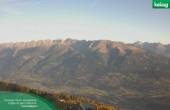 Archived image Webcam Lurnfeld at Mölltal valley 02:00
