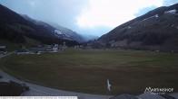 Archived image Webcam Hotel Martinshof - South Tyrol 00:00