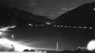 Archiv Foto Webcam St. Martin im Ahrntal: Hotel Martinshof 18:00