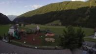 Archiv Foto Webcam Familienhotel Huber in Südtirol 00:00