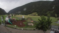 Archiv Foto Webcam Familienhotel Huber in Südtirol 12:00