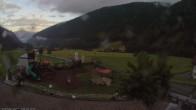 Archiv Foto Webcam Familienhotel Huber in Südtirol 14:00