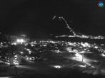 Archived image Webcam Wetterstein - Ehrwald Ski Resort 12:00