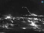 Archived image Webcam Wetterstein - Ehrwald Ski Resort 14:00