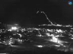 Archived image Webcam Wetterstein - Ehrwald Ski Resort 16:00