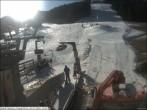 Archived image Webcam Obdach Ski Resort 06:00