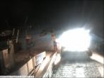 Archived image Webcam Obdach Ski Resort 12:00