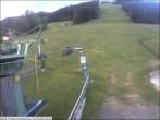 Archiv Foto Webcam Skilift Obdach 00:00