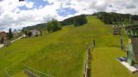 Archived image Webcam Obdach Ski Area 06:00