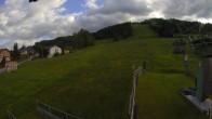 Archived image Webcam Obdach Ski Area 12:00