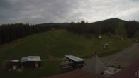 Archiv Foto Webcam Skizentrum Rieseralm - Steiermark 00:00