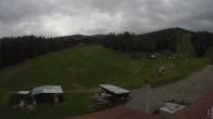 Archiv Foto Webcam Skizentrum Rieseralm - Steiermark 02:00