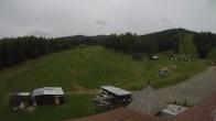 Archiv Foto Webcam Skizentrum Rieseralm - Steiermark 04:00