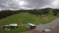 Archiv Foto Webcam Skizentrum Rieseralm - Steiermark 06:00