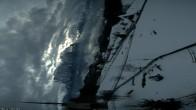 Archiv Foto Webcam Ritten - Klobenstein (Kematen) - 1.330 m 02:00