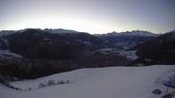 Archiv Foto Webcam Panoramakamera Kastellatz in Mals 00:00