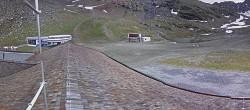 Archiv Foto Webcam Panoramakamera Sulden - Madritschhütte 00:00