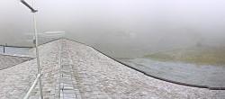 Archiv Foto Webcam Panoramakamera Sulden - Madritschhütte 10:00
