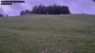 Archived image Webcam Champ du Feu Ski Resort - Rocher Slope 00:00