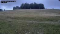 Archiv Foto Webcam Skigebiet Champ du Feu - Abfahrt Rocher 09:00