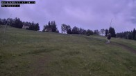 Archived image Webcam Champ du Feu Ski Resort - La Chapelle Slope 00:00