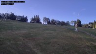 Archived image Webcam Champ du Feu Ski Resort - La Chapelle Slope 02:00