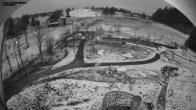 Archiv Foto Webcam Skigebiet Champ du Feu 20:00