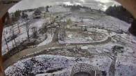 Archiv Foto Webcam Skigebiet Champ du Feu 06:00
