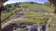 Archived image Webcam Champ du Feu Ski Resort 02:00