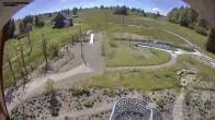 Archived image Webcam Champ du Feu Ski Resort 06:00