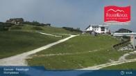 Archiv Foto Webcam Feuerkogel 09:00