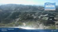 Archived image Webcam Krippenstein (Obertraun) 03:00