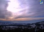 Archiv Foto Webcam Breitenstein (956 m) 04:00