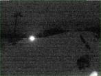 Archiv Foto Webcam Mittelstation der Tauern Seilbahn (1381m) 20:00