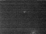 Archiv Foto Webcam Talstation Kaibling 6er (1268m) 18:00