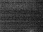 Archiv Foto Webcam Talstation Kaibling 6er (1268m) 20:00
