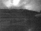 Archiv Foto Webcam Talstation Kaibling 6er (1268m) 22:00