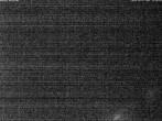 Archiv Foto Webcam Talstation Kaibling 6er (1268m) 23:00