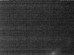 Archiv Foto Webcam Talstation Kaibling 6er (1268m) 01:00