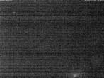 Archiv Foto Webcam Talstation Kaibling 6er (1268m) 03:00
