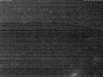 Archiv Foto Webcam Talstation Kaibling 6er (1268m) 05:00